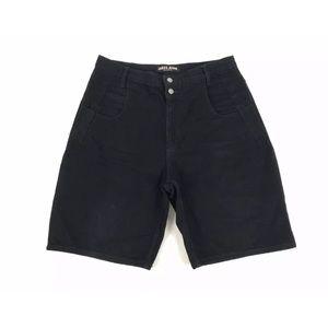 Authentic Guess Jeans Cargo Men's Jean Shorts